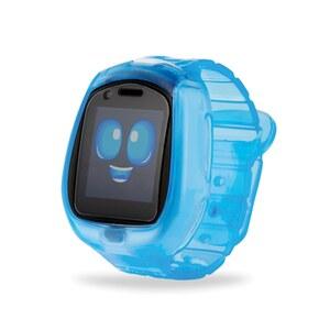 Tobi Robot Smartwatch blau