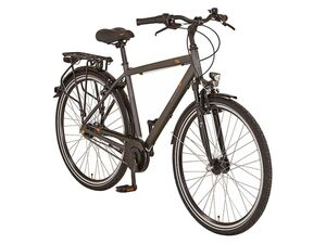 Prophete Citybike »Geniesser 20.BMC.10«, 28 Zoll