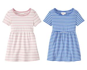 impidimpi®  Baby-Sommerkleid 2er/Sommerset