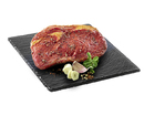 Bild 2 von BBQ Rib-Eye-Steak, Pfeffer