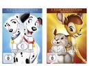 Bild 1 von DISNEY DVD Einzel- oder Doppelpack