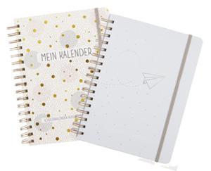 Rex®  Schülerkalender/Kalender