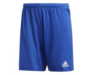 adidas®  Trainingsshorts