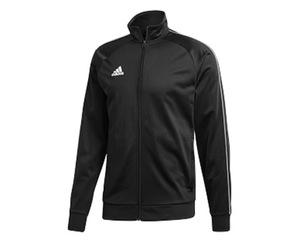 adidas®  Trainingsjacke