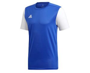 adidas®  Trainingsshirt