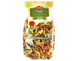 CUCINA®  Premium Pasta