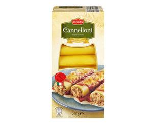 CUCINA®  Cannelloni/Lasagne