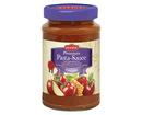 Bild 1 von CUCINA®  Premium Pasta-Sauce