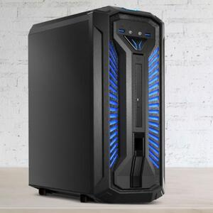 MEDION® ERAZER®  Gaming-PC X671281