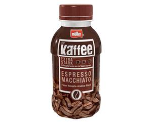 müller®  Kaffee
