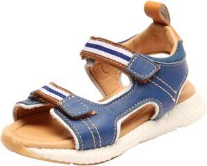 Sandalen  blau Gr. 29 Jungen Kinder
