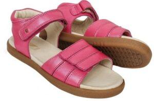 Sandalen HAMPTON  pink Gr. 32 Mädchen Kinder