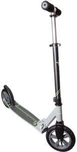 Scooter Muuwmi AIR  anthazit 205 mm anthrazit
