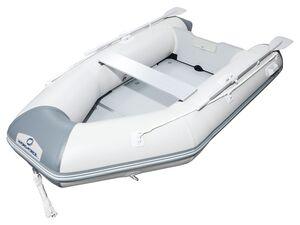 Bestway HYDRO-FORCE™ Sportboot-Set Caspian Pro