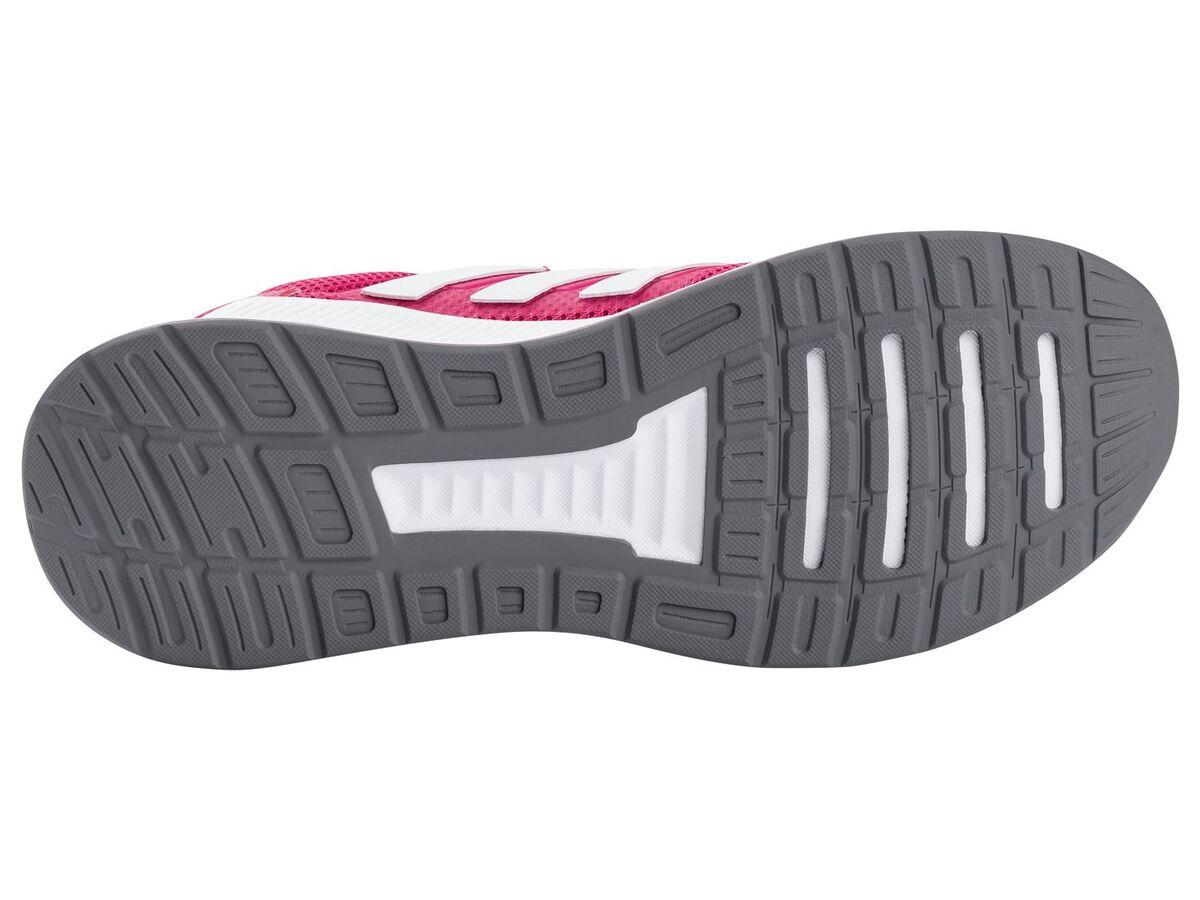 Bild 4 von adidas Turnschuhe Damen, mit weicher Dämpfung, stabilisierendes Element im Mittelfußbereich