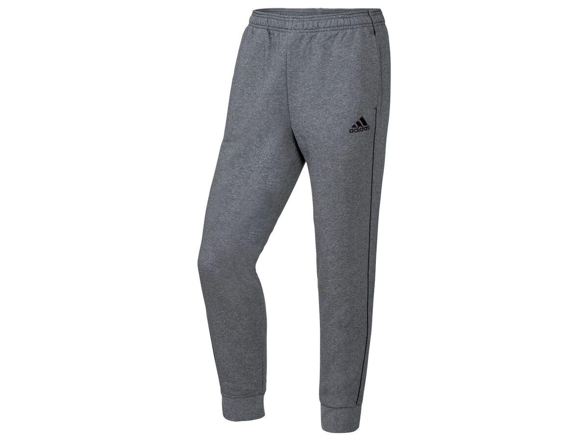 Bild 1 von adidas Sweathose Herren, mit Baumwolle