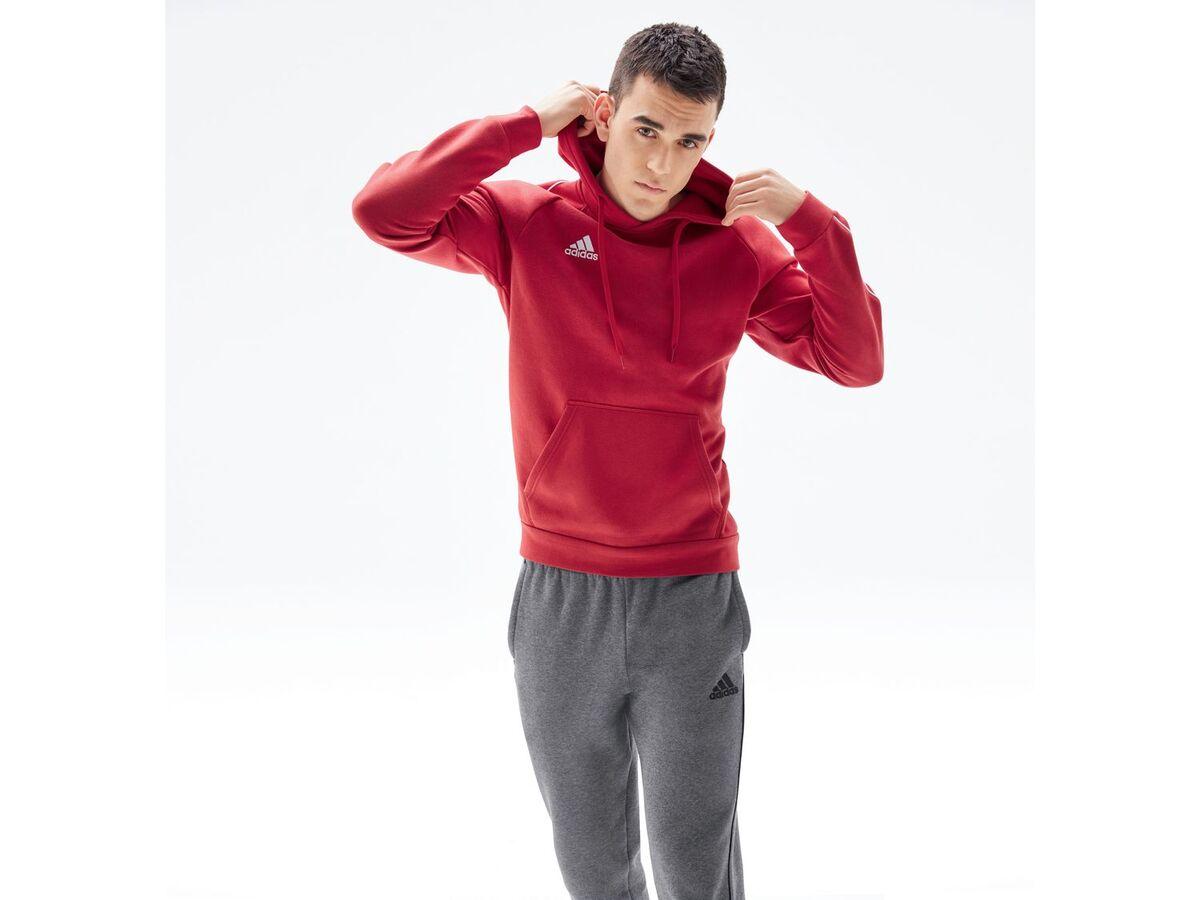 Bild 2 von adidas Sweathose Herren, mit Baumwolle