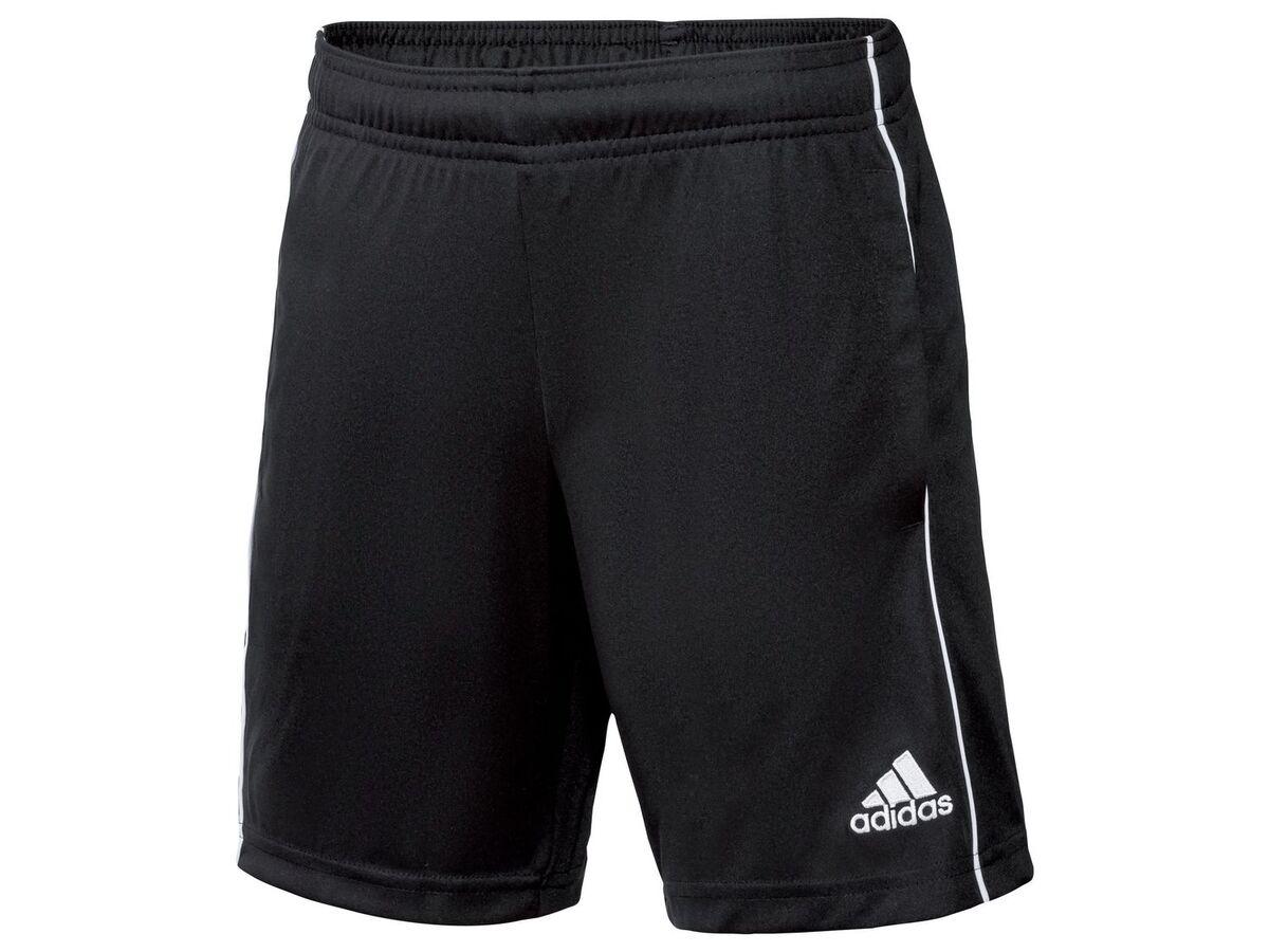 Bild 2 von adidas Kinder Shorts, Regulär geschnitten