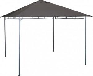 TrendLine Pavillon Como 295 x 295 cm