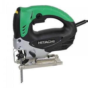 Hitachi Stichsäge 90 mm mit Bügelgriff - CJ90VST 705 W