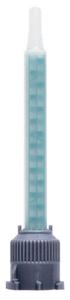 10er Pack Mischrohre für 24ml Doppelspritzen - 50ml Doppelkartuschen Petec Verbindungstechnik