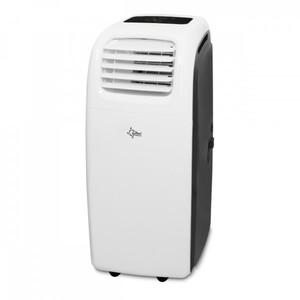 Suntec Mobiles Klimagerät Transform 12000 ,  12.000 BTU