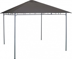 TrendLine Pavillon Como ,  295 x 295 cm