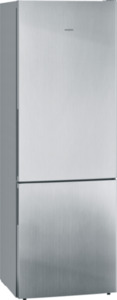 Siemens Kühl-Gefrier-Kombination KG49EVI4A ,  302 l Kühlteil, 111 l Gefrierteil, A+++