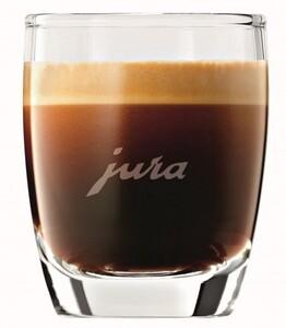Jura Espressoglas 2er Set ,