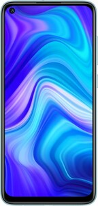 Redmi Note 9 (3GB+64GB) Smartphone polar white