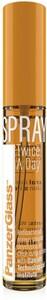 Displayspray Twice a day (8ml) orange