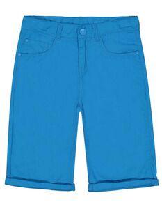 Jungen Shorts aus Baumwolle