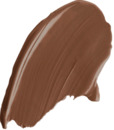 Bild 3 von BH Cosmetics  Make-up Liquid Foundation Naturally Flawless Deep Cocoa 228