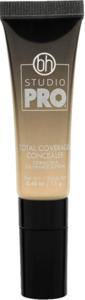 BH Cosmetics  Concealer Studio Pro Total Coverage Concealer 104