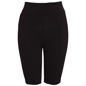 Damen Sporthose mit elastischem Bund