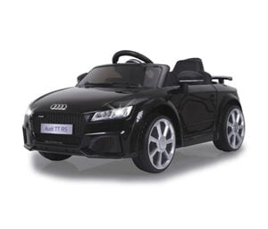 JAMARA-Ride-on-Car »Audi TT RS«
