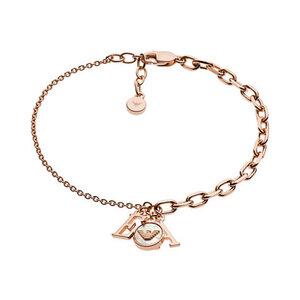 Emporio Armani Armband EG3385221