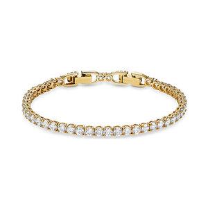 Swarovski Armband Tennis, Armband 5511544