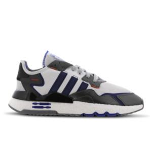 adidas Nite Jogger X Star Wars - Herren Schuhe