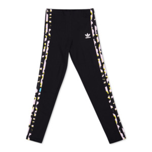 adidas Graphic - Grundschule Leggings