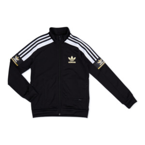 adidas Chile - Grundschule Track Tops