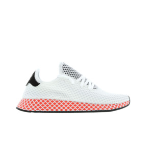 adidas Deerupt Runner - Damen Schuhe