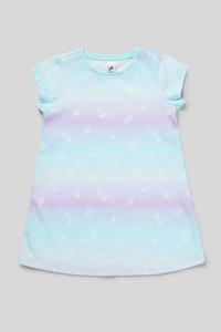 Nachthemd - Bio-Baumwolle