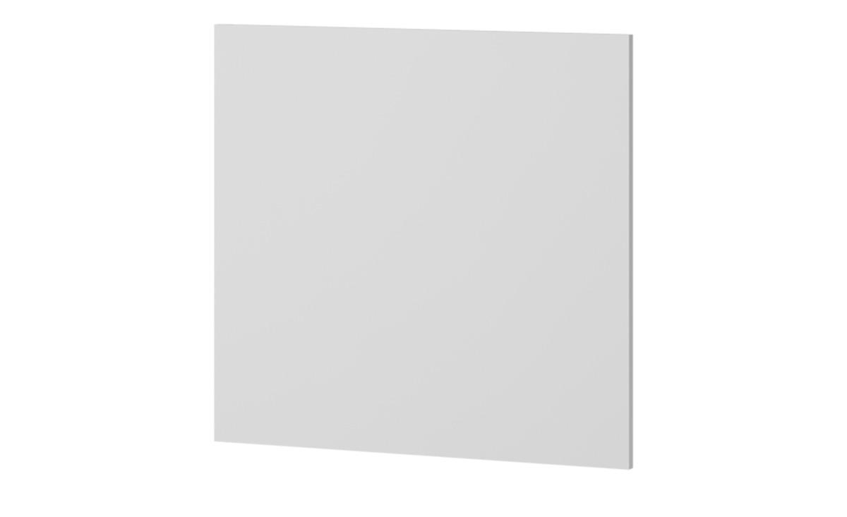 Bild 1 von Front für integrierbaren Einbausgeschirrspüler