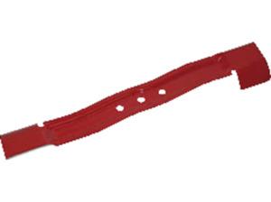 GARDENA 4017-20 Ersatzmesser