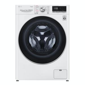 LG Serie 9 Waschtrockner F14WD96EH1 - 9kg Waschen / 6 kg Trocknen - 1.400 U/Min. - A