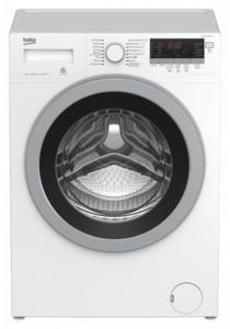 Beko Waschmaschine Frontlader WYAW 714831 LS