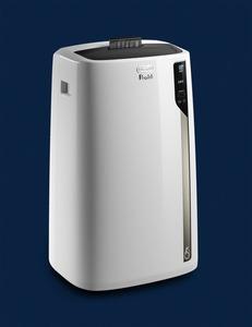 De'Longhi mobiles Klimagerät PAC EL98ECO Real-Feel