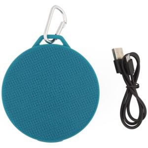 Pulsar Bluetooth-Lautsprecher mit Karabiner