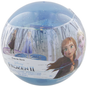 Disney Die Eiskönigin 2 Radiergummi
